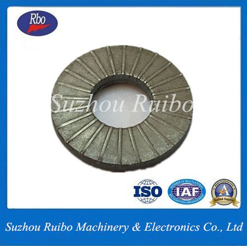 Automotive External Dent Plain Washer